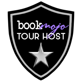 BookMojo Tour Host