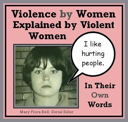 http://unknownmisandry.blogspot.com/2011/09/mary-bell-11-year-old-serial-killer.html