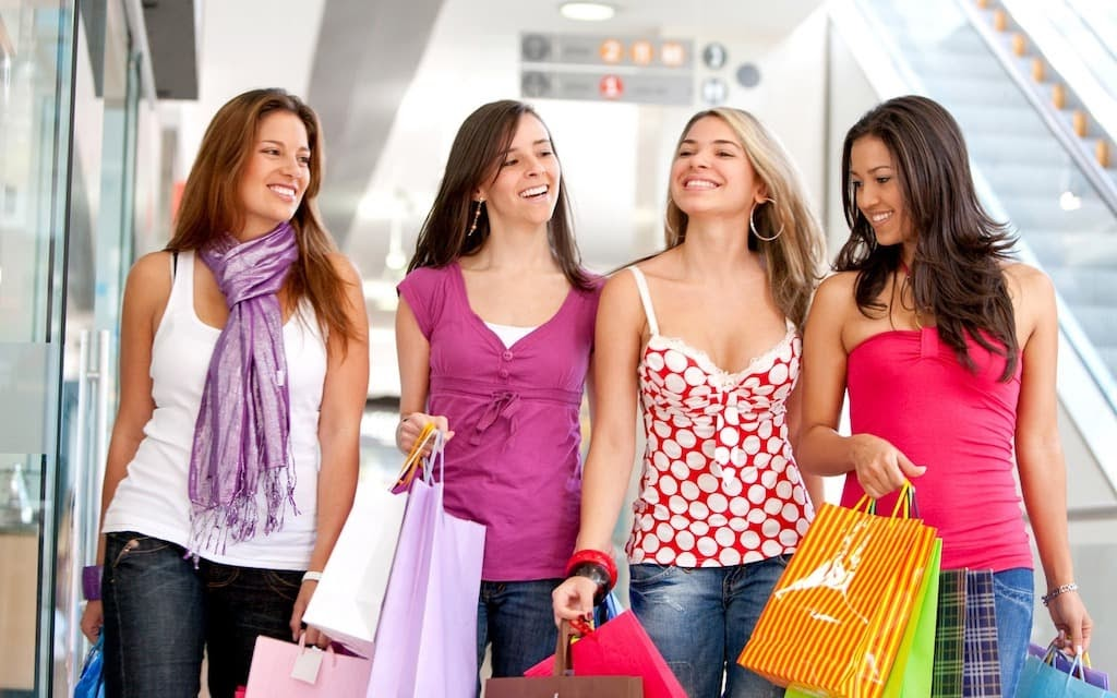 #412 Ir de compras es lo más | Applenosol Podcast