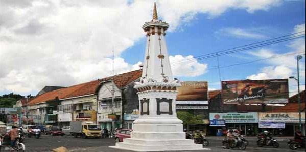 traveling ke yogyakarta 2