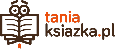 taniaksiazka