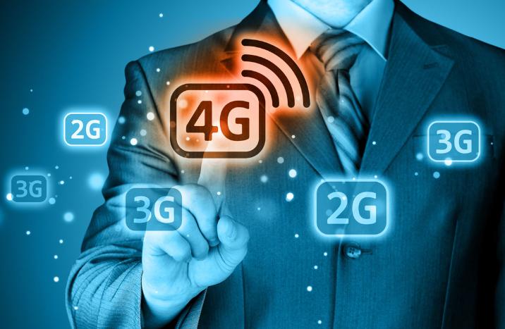 Cara Paksa Agar Sinyal di Android Jadi 4G Only