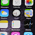 #Tech: iOS 8 Review:  A Change In The Basic Mechanics Of The iOS ecosystem.