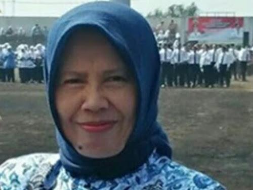 Wiwi Siti Zawiyah