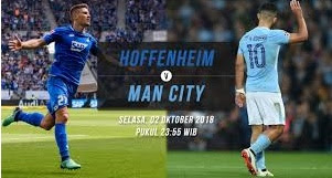 Manchester-City-vs-Hoffenheim