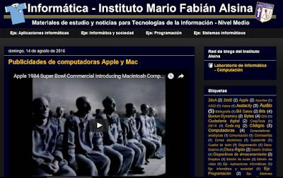 http://informaticaimfa.blogspot.com.ar