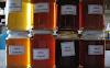 Έρευνα από το ΑΠΘ εξέτασε 48 διαφορετικά ελληνικά μέλια και το αποτέλεσμα ήταν εκπληκτικό!