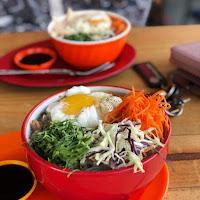 Tarikan Makanan di Kota Bharu