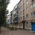 3-комнатная квартира на 2/5 эт. дома по ул. Кузнецова, 6 в Саксаганском районе. Объект продан