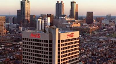 Info Loker Terbaru:Info lowongan kerja Coca Cola