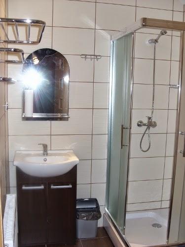 Szczawnica noclegi z łazienką