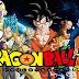 Dragon Ball Super 001-131 Subtitle Indonesia Batch