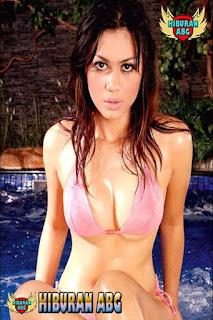 Foto-Model-Sexy-Nira-Amarta-7