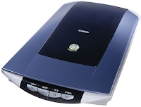 http://www.canondownloadcenter.com/2017/08/canon-canoscan-3200f-printer-driver.html