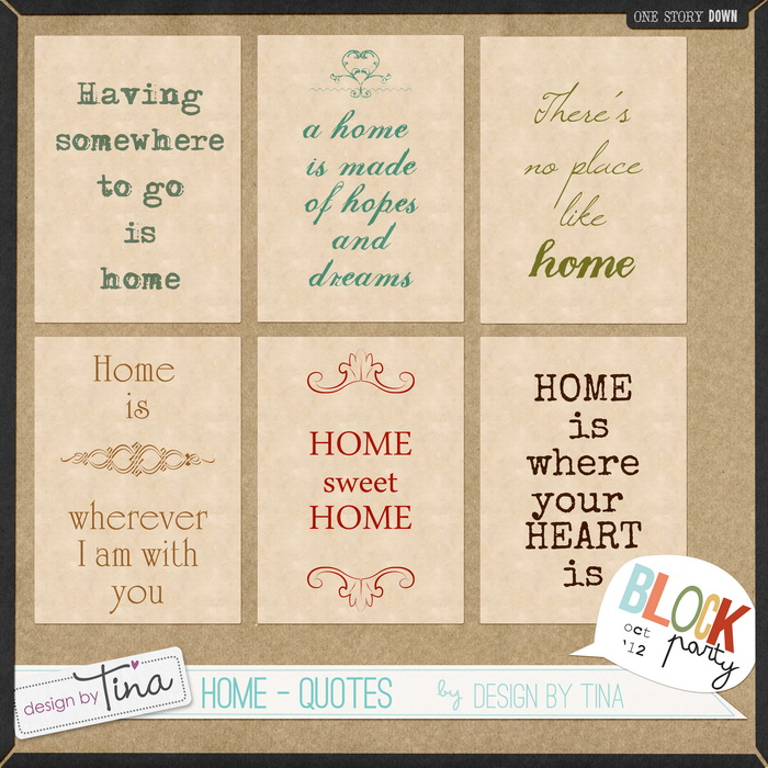 Welcome Back Home My Love Quotes: Welcome Home Funny Quotes. QuotesGram