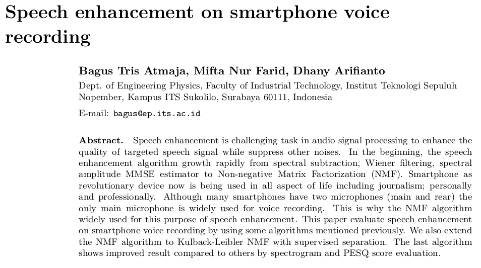 speech on smartphone This talk was given at a local tedx event, produced independently of the ted conferences lior frenkel explains why being hooked to our smartphones is the mo.