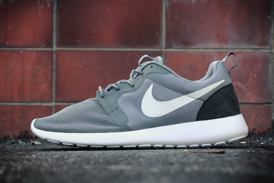 buy popular 72317 45846 Nike Roshe Run Hyperfuse Spring 2014