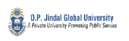 Jindal Institute of Behavioral Sciences foster new teaching techniques