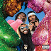 Flatbush Zombies - Vacation In Hell (Album)