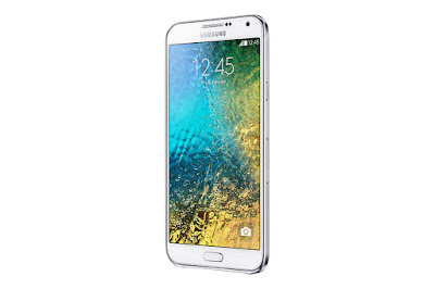 Samsung Galaxy E7 Firmware Download