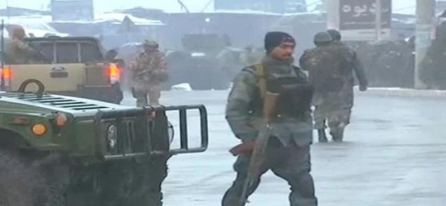 atentado_Afganistán