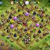 Cara Mendapatkan 1200 Gems Clans Of Clans Dengan Mudah