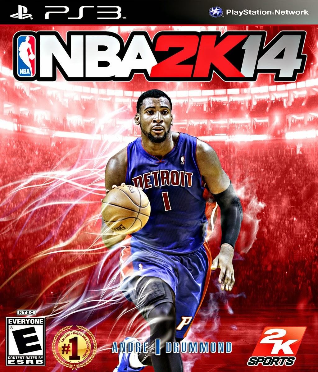 Cheats In Home Design Download Nba 2k14 Full Version It S All About Fun