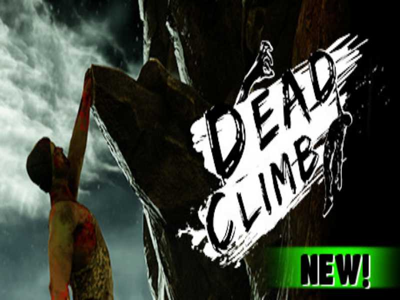 Dead Climb Game Free Download For PC Laptop Setup