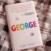 [LIVRO] George, Alex Gino