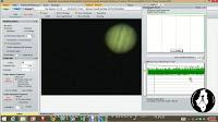 https://www.astrofotografiayciencia.info/p/blog-page_16.html