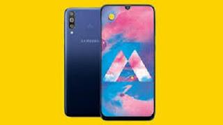 Samsung Galaxy M30 Price, Samsung Galaxy M30 Price in India, Samsung Galaxy M30 Price in India 2019