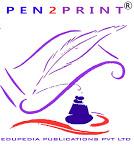Pen to Print
