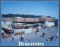http://expo67-fr.blogspot.ca/p/pavillon-des-brasseurs.html