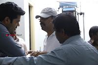 Inayathalam Tamil Movie Working Stills  0006.jpg