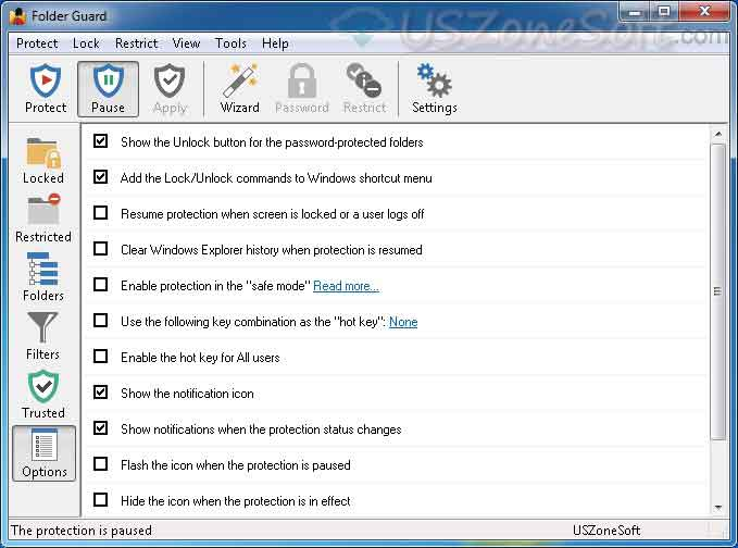 folder guard full version,folder guard review,folder guard download for windows xp,folder guard download for windows 7,folder guard download for windows 8,folder guard download for windows 10,folder guard download for windows OS 32bit, X86,folder guard download for windows OS 64bit, X64,free password manager,best password manager,password protect folder software,most secure password manager,folder locker free download full version,download file folder locker full version,best folder lock software,folder hider free download,file hider for windows 10,lock and hide folder,hide folder windows 7,folder password software,folder password free download full version,password protect folder software,folder lock software for windows 7 free download full version,folder password windows 7 free download,best folder lock software,folder password lock