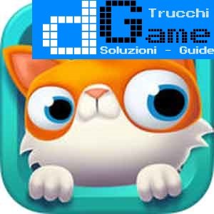 Soluzioni Silly Cat di tutti i livelli | Walkthrough guide