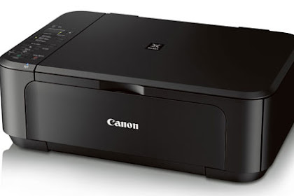 Canon Pixma MG3220 Driver Download Mac, Windows, Linux