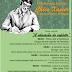 União Municipal Espirita - UME, lança o tema da XVII Semana Espirita Chico Xavier