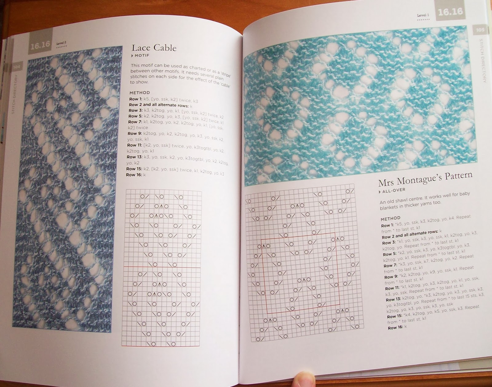 Sewing Is For Girls Book Review The Magic Of Shetland Lace