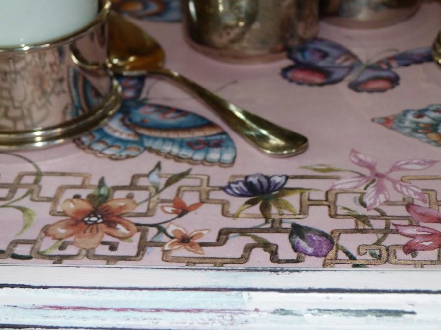 isabelvintage-vintage-bandeja-decorada-decapado-decoupage