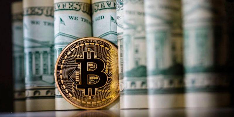 Биржа криптовалют рейтинг бирж