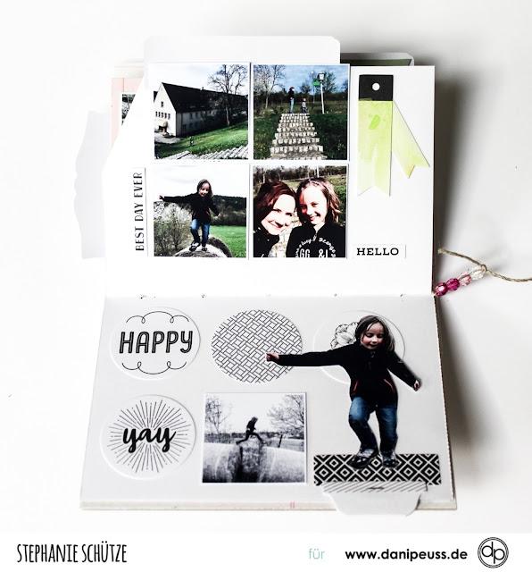 http://danipeuss.blogspot.com/2017/06/aufklapp-album-oster-familien-urlaub.html