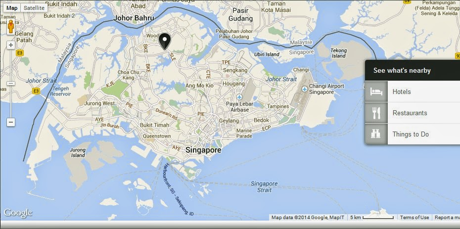 Orchidville Singapore Location Attractions Map,Location Attractions Map of Orchidville Singapore,Orchidville Singapore accommodation destinations hotels map reviews photos pictures