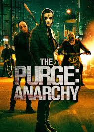 Download Film The Purge: Anarchy (2014) Subtitle Indonesia