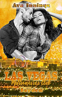 http://the-bookwonderland.blogspot.de/2017/09/rezension-ava-innings-las-vegas-jayden.html