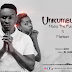 AUDIO | Motra The Future Ft. Marleen - Unikumbuke | Download Mp3