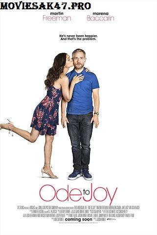 Friends Season 5 Complete Download 480p 720p   Moviesak47