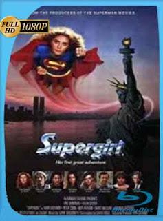 Supergirl 1984 HD [1080p] Latino [GoogleDrive] DizonHD