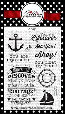 http://stores.ajillianvancedesign.com/ahoy-stamp-set/