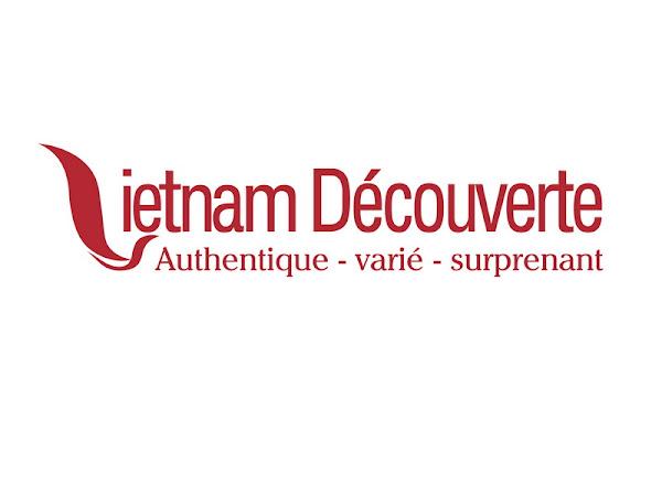 Vietnam Découverte